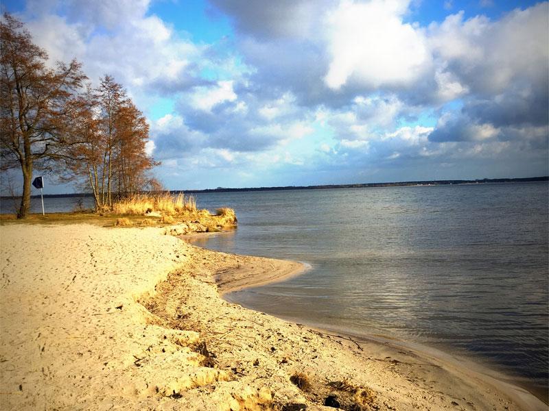 Bernachtungen am steinhuder meer das hotel urlaub for Hotel in warnemunde direkt am strand